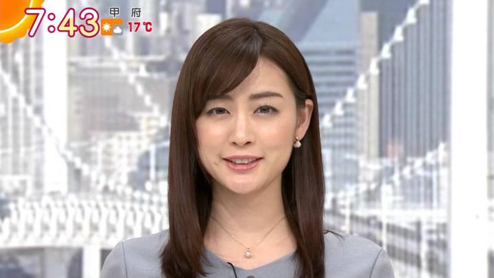 2020年12月08日新井恵理那の画像22枚目