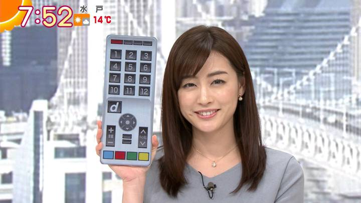 2020年12月08日新井恵理那の画像24枚目