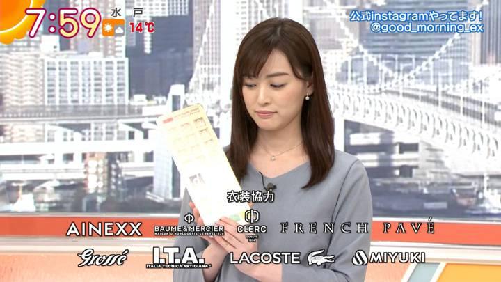 2020年12月08日新井恵理那の画像26枚目