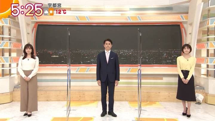 2020年12月09日新井恵理那の画像01枚目