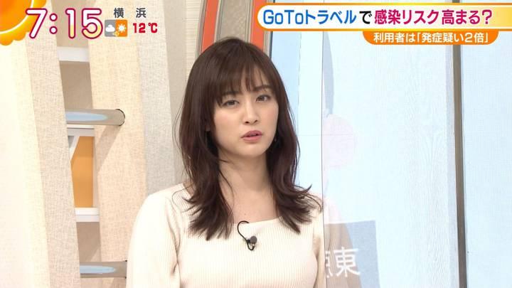 2020年12月09日新井恵理那の画像23枚目