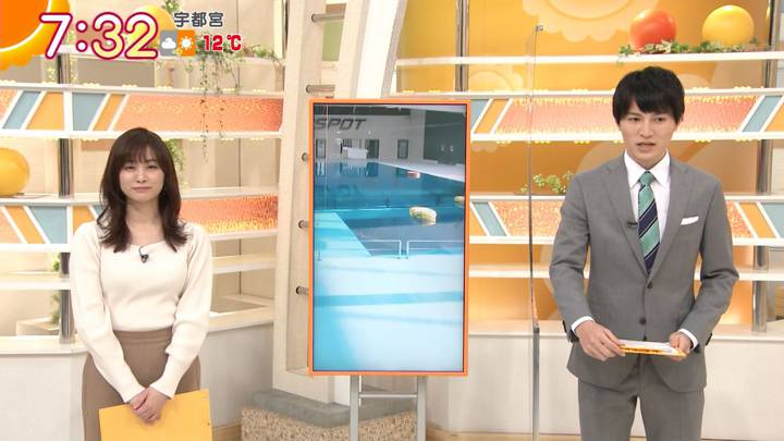 2020年12月09日新井恵理那の画像25枚目