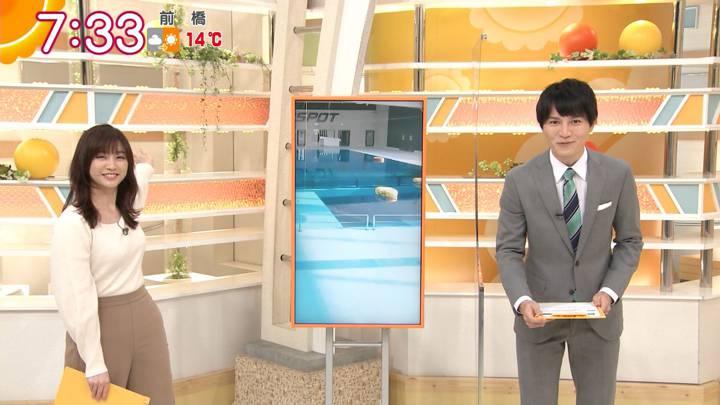 2020年12月09日新井恵理那の画像26枚目