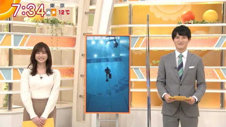 2020年12月09日新井恵理那の画像27枚目