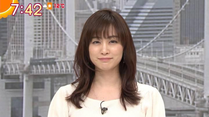 2020年12月09日新井恵理那の画像28枚目