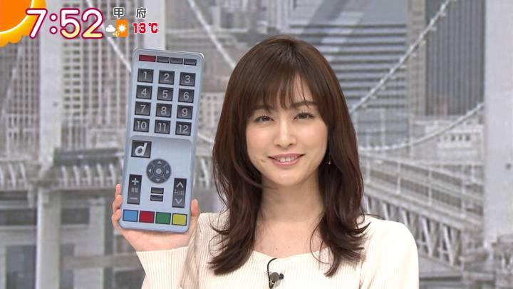 2020年12月09日新井恵理那の画像30枚目