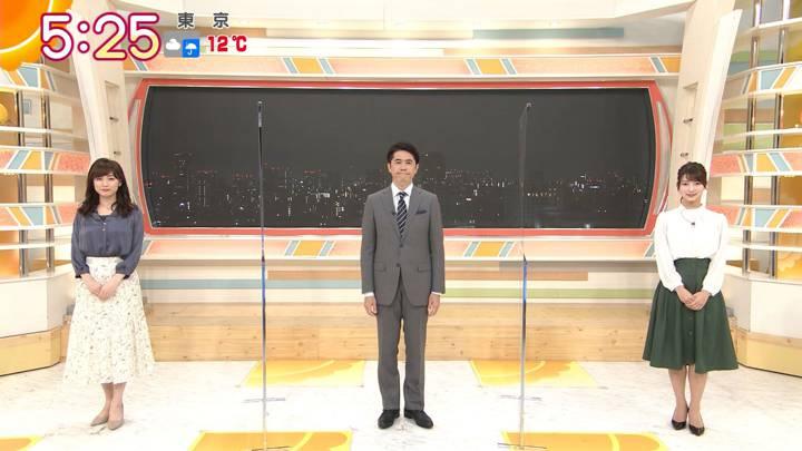 2020年12月10日新井恵理那の画像01枚目