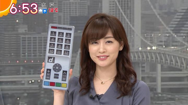 2020年12月10日新井恵理那の画像24枚目