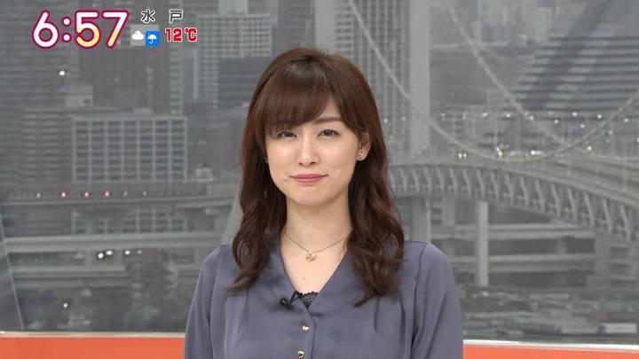2020年12月10日新井恵理那の画像25枚目