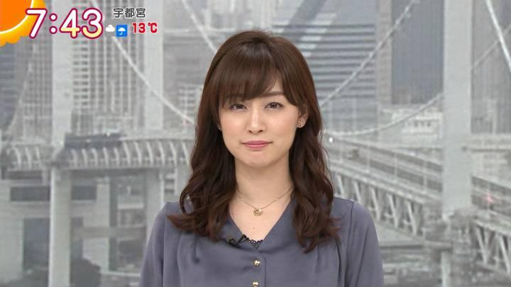 2020年12月10日新井恵理那の画像29枚目