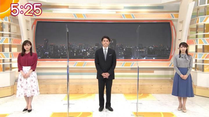 2020年12月11日新井恵理那の画像01枚目