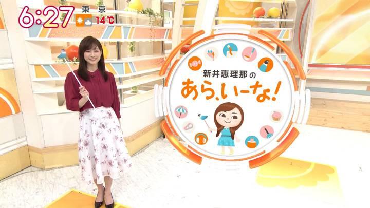 2020年12月11日新井恵理那の画像05枚目