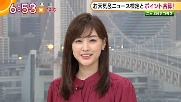 2020年12月11日新井恵理那の画像26枚目