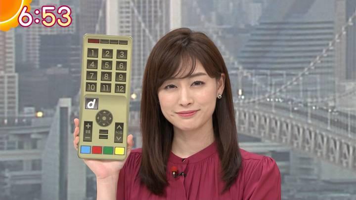 2020年12月11日新井恵理那の画像29枚目