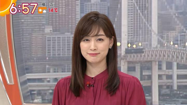 2020年12月11日新井恵理那の画像30枚目