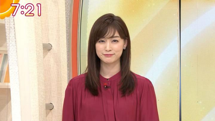 2020年12月11日新井恵理那の画像33枚目