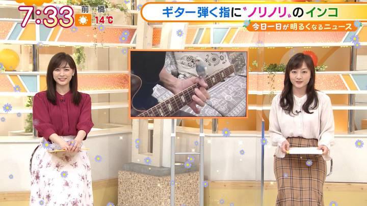 2020年12月11日新井恵理那の画像34枚目