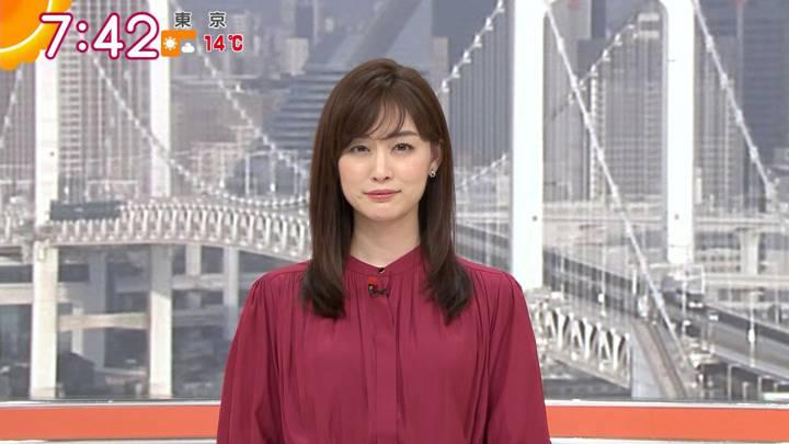 2020年12月11日新井恵理那の画像35枚目