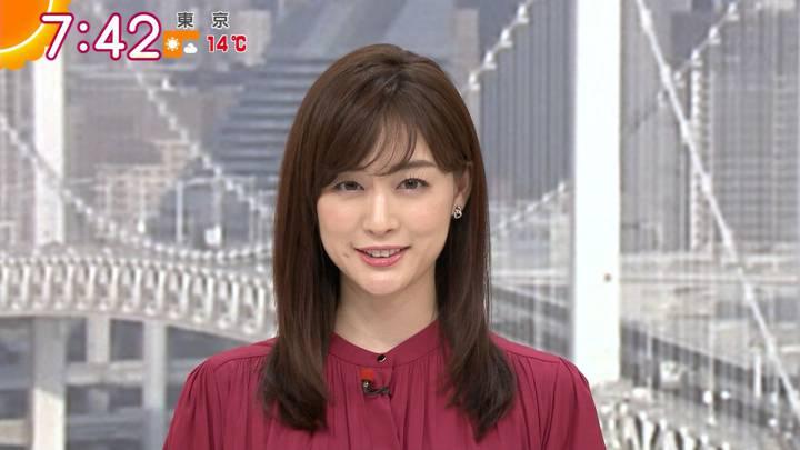 2020年12月11日新井恵理那の画像36枚目
