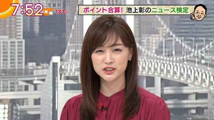 2020年12月11日新井恵理那の画像39枚目