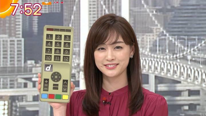 2020年12月11日新井恵理那の画像40枚目
