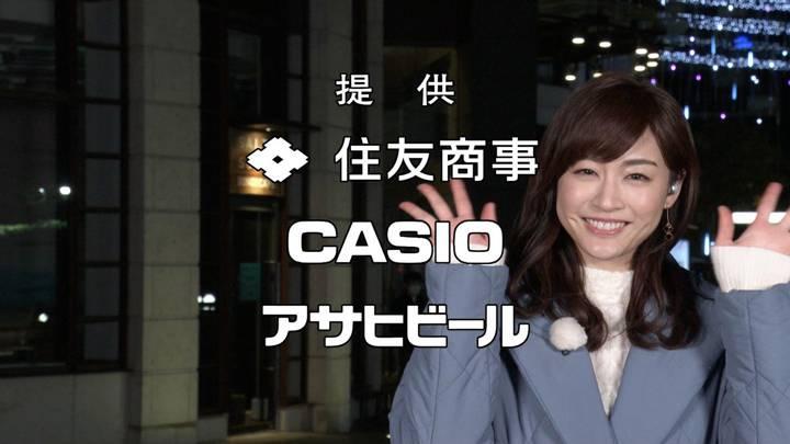 2020年12月12日新井恵理那の画像08枚目