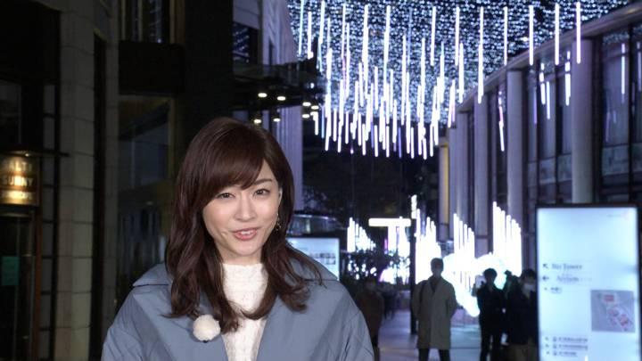 2020年12月12日新井恵理那の画像12枚目