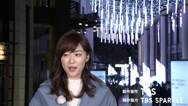 2020年12月12日新井恵理那の画像13枚目