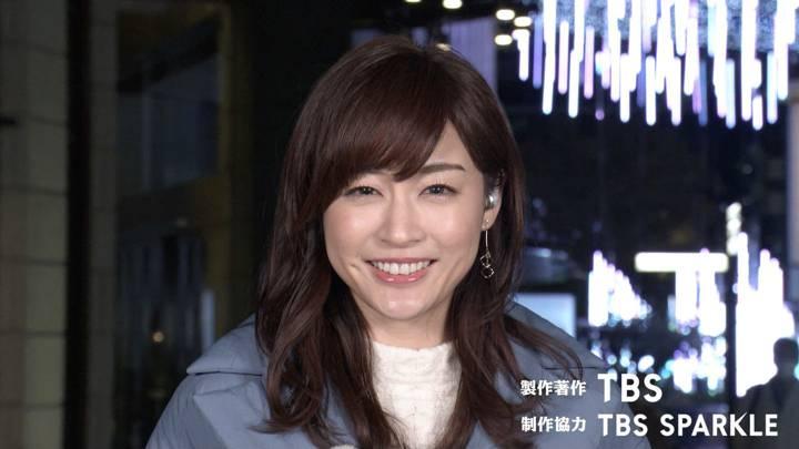 2020年12月12日新井恵理那の画像14枚目