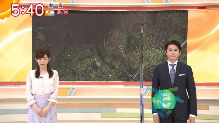 2020年12月14日新井恵理那の画像02枚目