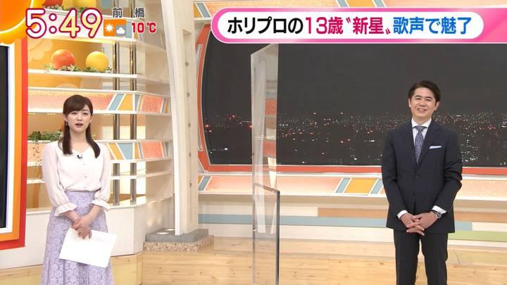2020年12月14日新井恵理那の画像03枚目