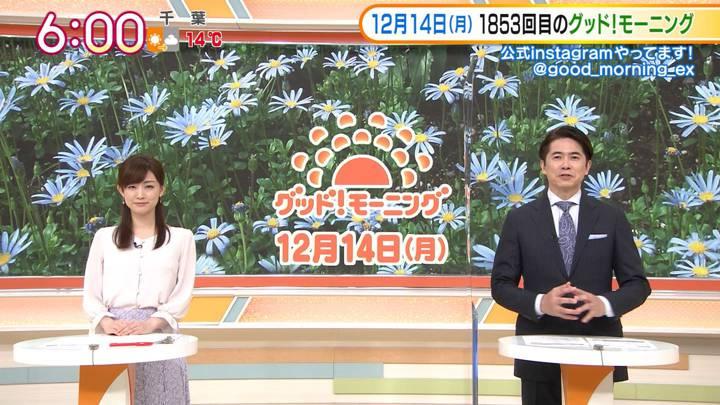2020年12月14日新井恵理那の画像04枚目