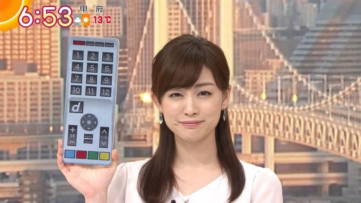 2020年12月14日新井恵理那の画像12枚目
