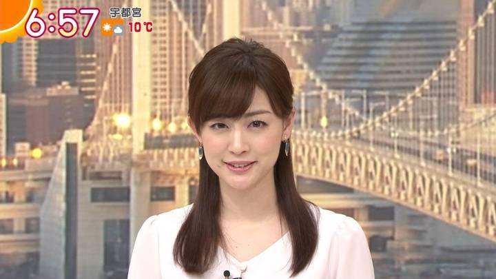 2020年12月14日新井恵理那の画像13枚目