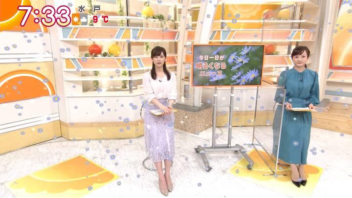 2020年12月14日新井恵理那の画像14枚目