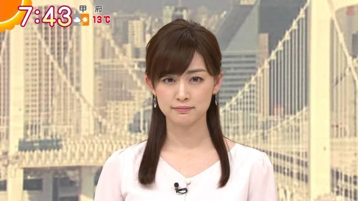 2020年12月14日新井恵理那の画像16枚目