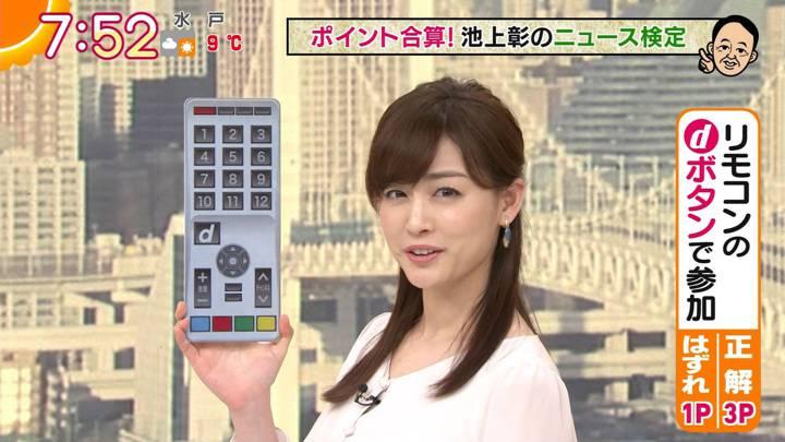 2020年12月14日新井恵理那の画像17枚目