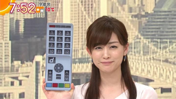 2020年12月14日新井恵理那の画像21枚目