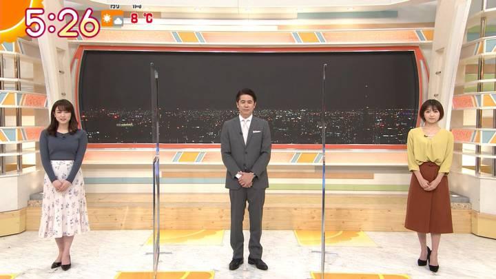 2020年12月15日新井恵理那の画像01枚目
