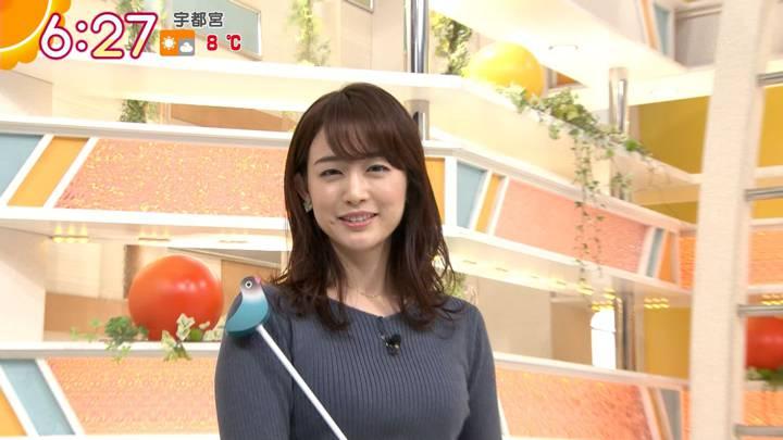 2020年12月15日新井恵理那の画像05枚目