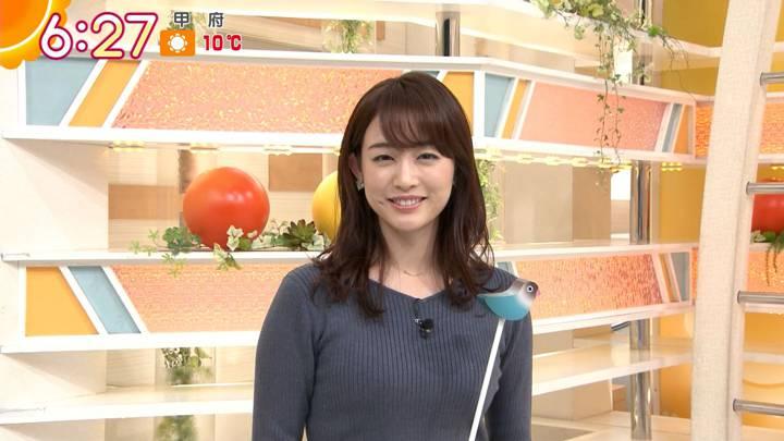 2020年12月15日新井恵理那の画像07枚目