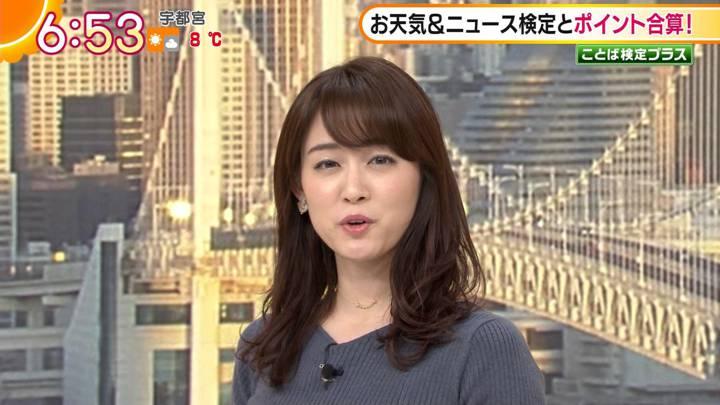 2020年12月15日新井恵理那の画像12枚目