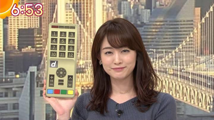 2020年12月15日新井恵理那の画像16枚目