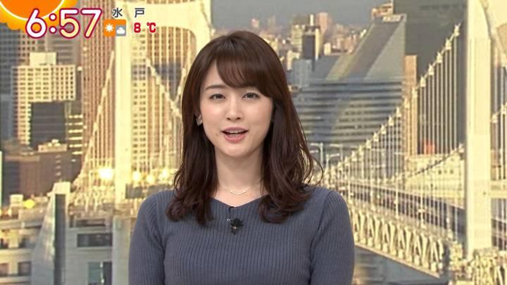 2020年12月15日新井恵理那の画像17枚目