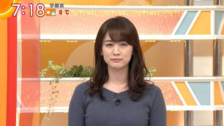 2020年12月15日新井恵理那の画像22枚目