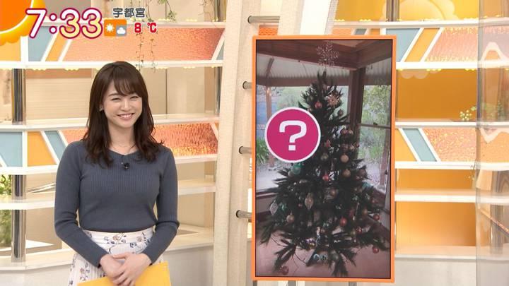 2020年12月15日新井恵理那の画像24枚目