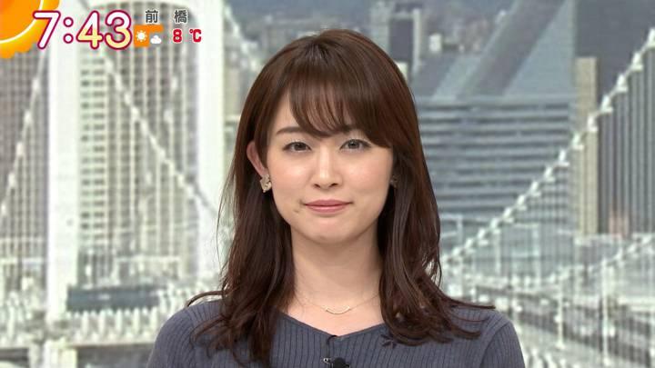 2020年12月15日新井恵理那の画像27枚目