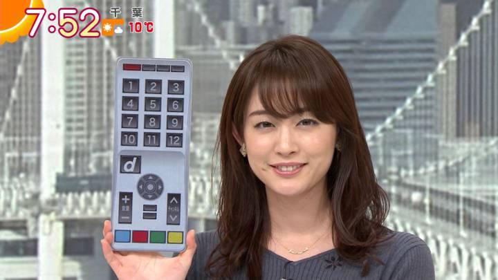 2020年12月15日新井恵理那の画像30枚目