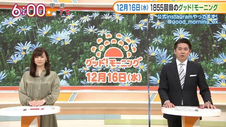2020年12月16日新井恵理那の画像05枚目