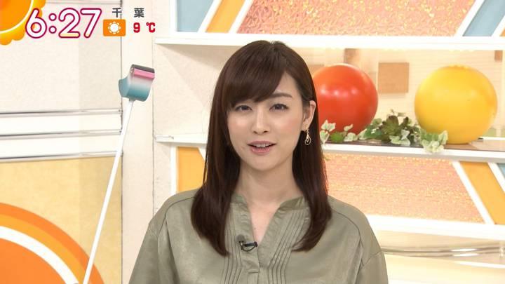 2020年12月16日新井恵理那の画像06枚目